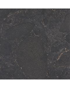 Bluestone Anticato 100x100x3 cm Anticato