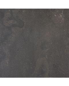 Bluestone Primo 60x60x3 cm