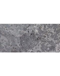 Bluestone Venato 80x80x3 cm