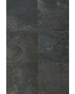 Parma 59,6x59,6x2 cm Antraciet