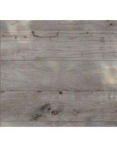 Wood Madera Driftwood 30x120x2 cm Lichtbruin