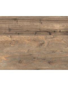 Wood Madera Scrapewood 30x120x2 cm Bruin genuanceerd