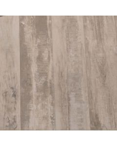 Wood Madera Old Weathered Wood 30x120x2 cm Bruin-zwart genuanceerd