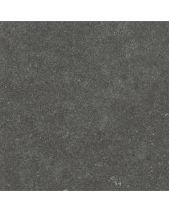 Memphis Hardsteen 60x60x2 cm Memphis