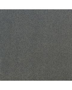 Orlando 60x60x2 cm Basalt