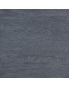 Ceramiton Rock grey 60x60x3 cm