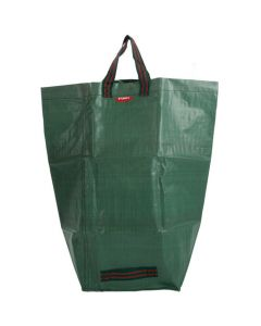 Polet Bag 120L Square 45x76cm