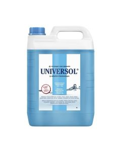 Universol ontvetter 5 liter