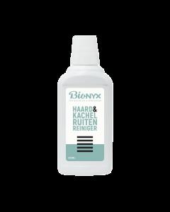 Haard- en kachelruit reiniger 10x (500 milliter)
