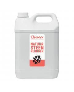 Natuursteen reiniger 5 liter