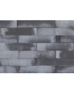 Wallblock New 12x12x60 cm Zeeuws Bont