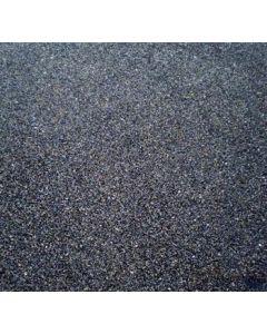 Fixs schoon voegzand Zwart 25 kg