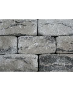 Blackburn Walling Abbey Grey 20x10x6,5 cm