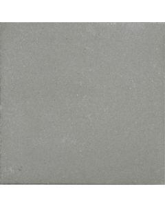 Tremico 60x60x6 cm Grijs