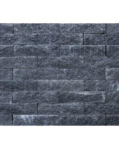 Wallblock Split 10x10x40 cm Smook
