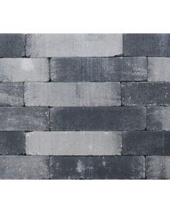 Wallblock Old 12x10x30 cm Smook