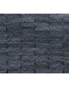 Wallblock Split 15x6x40 cm Smook