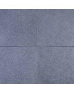 Ceramiton Star Grey 60x60x3 cm