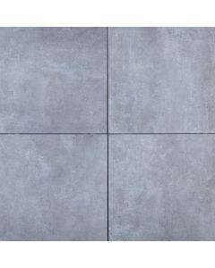 Ceramiton Elephant Grey 60x60x3 cm