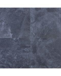 Ceramiton Marble Black 60x60x3 cm