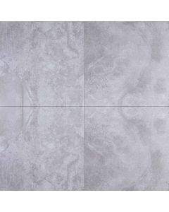 Ceramiton Marble Clay 60x60x3 cm