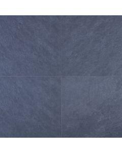 Ceramiton Dark Slate 60x60x3 cm