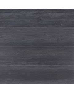 Ceramiton Palo Dark 120x30x4 cm
