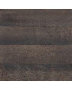 Ceramiton Rust 80x80x3 cm