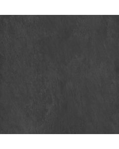 Ceramidrain Quartz Black 60x60x4 cm