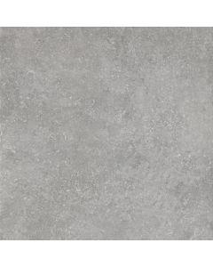 Ceramidrain Quartz Greige 60x60x4 cm