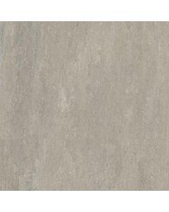 Ceramidrain Quartz Taupe 60x60x4 cm
