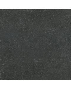Ceramidrain Belgium Dark 60x60x4 cm