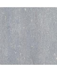 Ceramidrain Belgium Grey 60x60x4 cm