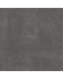 Ceramidrain Concrete Dark Grey 60x60x4 cm