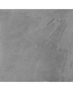 New York 60x60x2 cm Graniet grijs