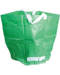 Polet Bag 140L Ø54cm H:62cm