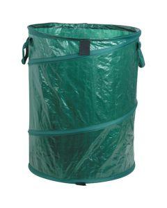 Polet Bag Pop Up 175L Ø56cm H:71cm