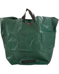 Polet Bag 270L Square 67x76cm