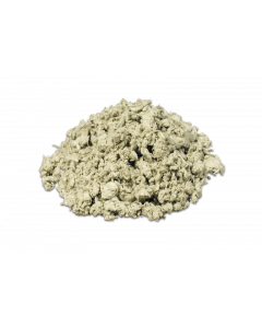 Urbanscape Green Flocks - 60l/15 kg zak