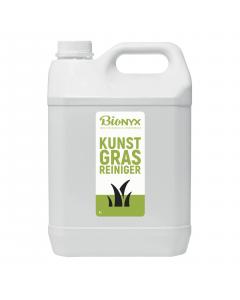Kunstgrasreiniger 4x (5 liter)